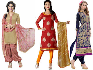 Kameez is a long loose tunic type top gown with a slit to the waist at the sides varying lengths worn in many cultures is a traditional outfit of South Asian women. It is also known as a kamis, qamīs, kamiz, kamez etc.