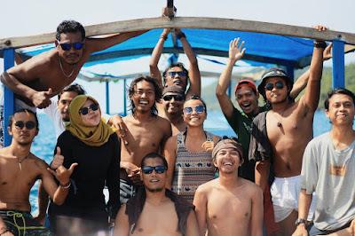 travelmates easy going