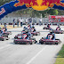2nd edition of Red Bull Kart Fight kicks off across India