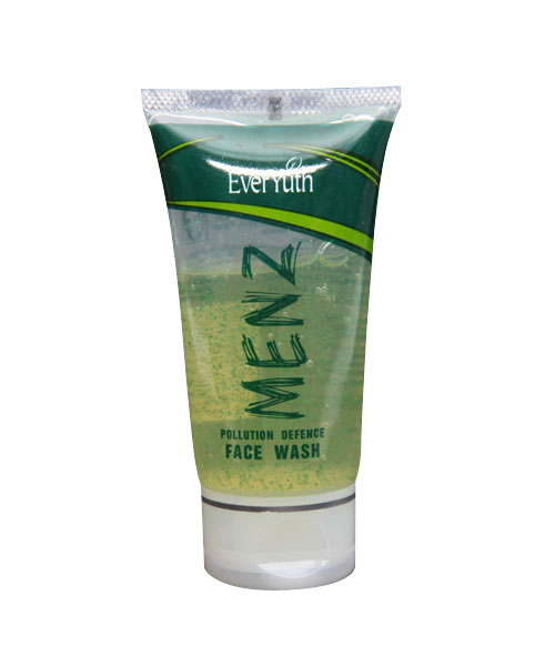 Top 5 Best Face Wash For Men In India Indian Beauty Forever