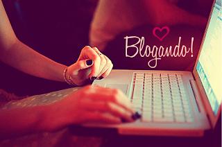 Resultado de imagem para blogando