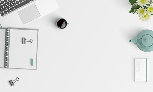10 Dicas essenciais para começar um blog de sucesso