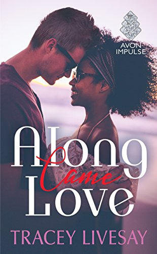 Monlatable Book Reviews Along Came Love Shades Of Love 2 By Tracey Livesay-6635