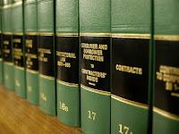 Mesothelioma Lawyers California