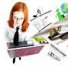 Soal UTS SBK Mid Semester 2 Kelas 2 SD/MI dan Kunci Jawaban