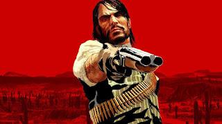 7+ Game Rockstar Games Terbaik Dan Terpopuler 6