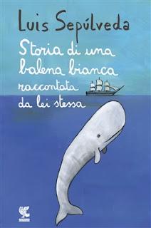 storia-di-una-balena-bianca-raccontata-da-lei-stessa