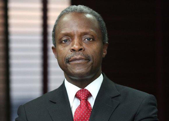 Acting President, Yemi Osinbajo orders full overhaul of SARS