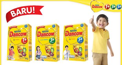Manfaat Minum Susu Secara Rutin Untuk Anak