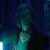 [Reseña cine] La noche del demonio: La última llave (Insidious: The Last Key)