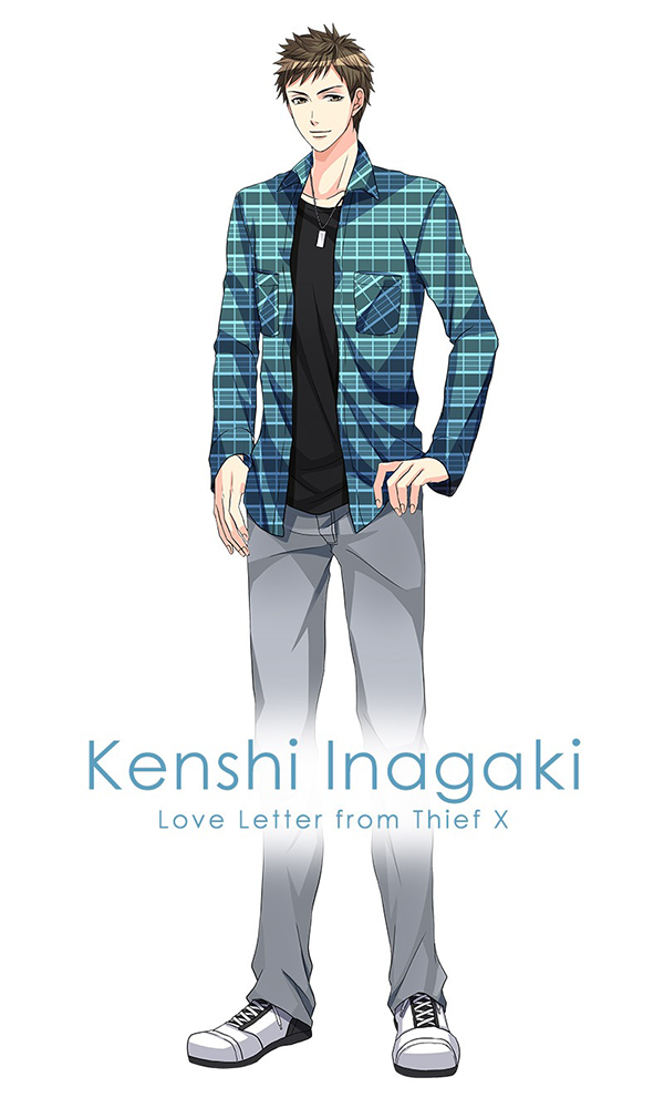 http://otomeotakugirl.blogspot.com/2014/04/walkthrough-love-letter-from-thief-x_20.html