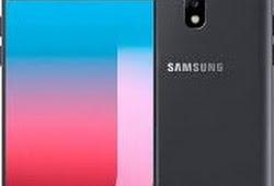 SIM Network Unlock PIN Samsung J7 Pro SM-J730F With Z3X Box