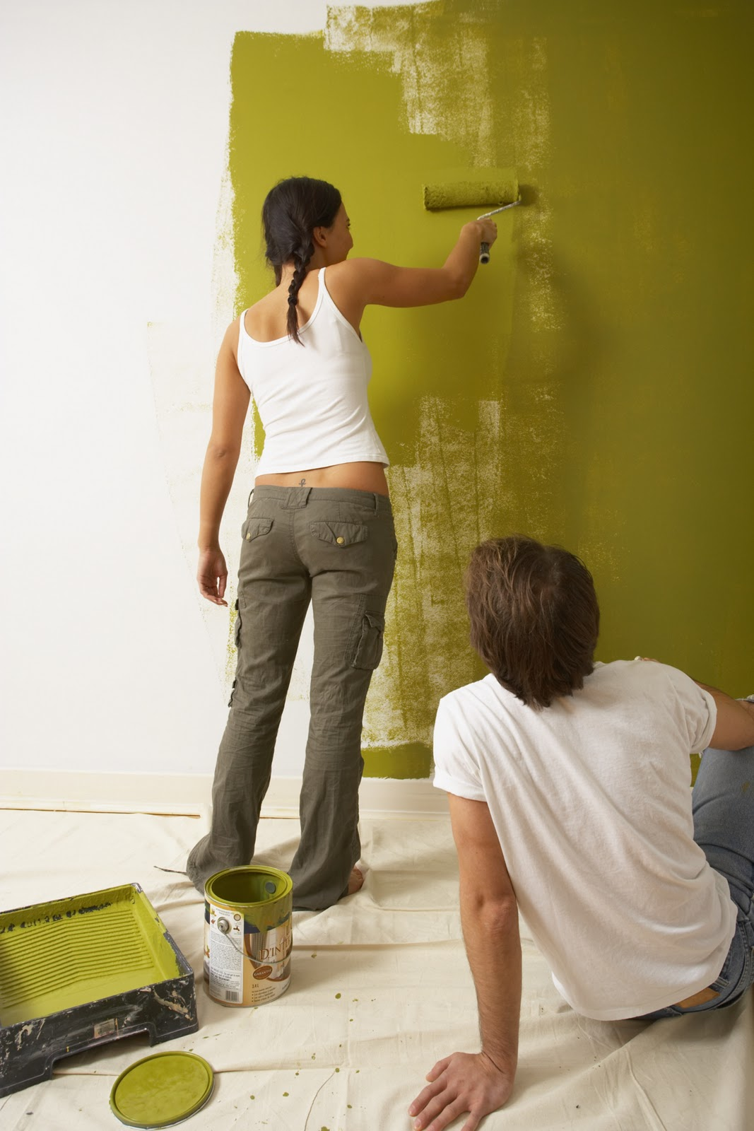 Whilly Bermudez For Home Improvement America Easy Home Improvement Projects For Weekend Warriors