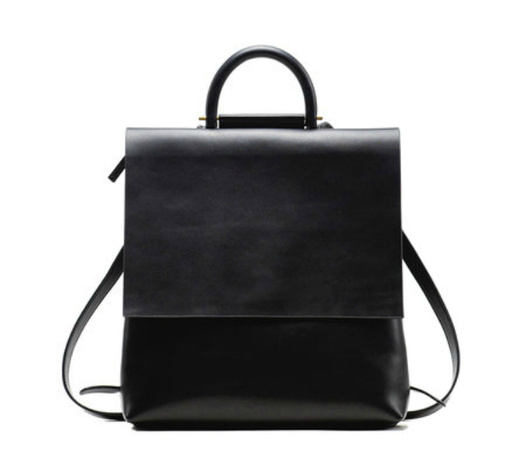 https://www.stylewe.com/product/black-casual-medium-cowhide-leather-backpack-35298.html