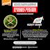Upaya Ulama Sunnah Menghadang Ummat & Pemerintah Dari Bahaya Kaum Khawarij Provokator Semisal Ikhwanul Muslimin & Hizbut Tahrir