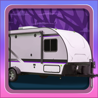 The Circle-Traveller Camp…
