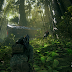 Tackle The Action Solo in Ghost Recon Wildlands