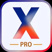 تحميل برنامج x launcher pro - لانشر ايفون