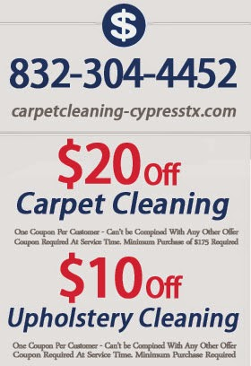 Carpet Cleaning, Uphlostery Cleaning