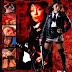 Descargar Splatter Heroine 2 - Nightblood (2010) [DVDRip] [BRRip] Audio Dual Latino Ingles