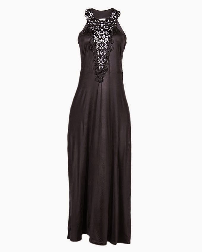 Buy Dinner Dresses Online In Nigeria Short And Long Gown