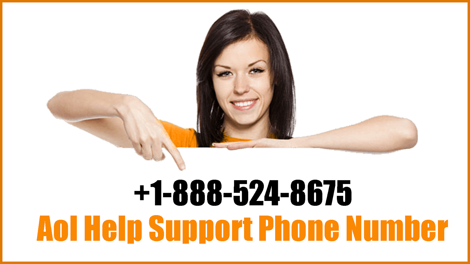 We At AOLhelp Desk Is The Best Organizations For AOL And Overture Technical  Support To Help Client Combat Of The Obstacles.