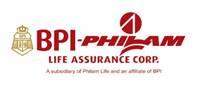 BPI-Philam logo