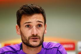Real Madrid  not interested in Lloris
