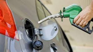 9 apps and services to help you save on your petrol/diesel bill, diesel, diesel price, petrol, petrol & diesel prices, petrol diesel, petrol diesel ke daam, petrol diesel latest news, petrol diesel price, petrol diesel price india, petrol diesel price today, petrol diesel rate, petrol news, petrol price, petrol price in india, petrol pump