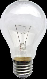 EN-I-ER-PE: Listrik, Kekekalan Energi, dan Spektrum Cahaya ...