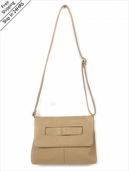 http://www.choies.com/product/apricot-pu-satchel-bag_p61003?cid=myfede1998lorazou