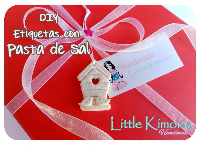 http://www.littlekimono.com/2017/06/etiquetas-casa-de-pajaros-con-pasta-de.html