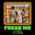 Ciara feat. Tekno - Freak Me [AFRO POP] [DOWNLOAD]