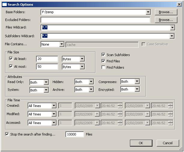 Cara Mudah Menghapus File yang Double atau Sama Di Komputer