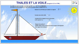 http://dmentrard.free.fr/GEOGEBRA/Maths/export4.25/bathales.jpg