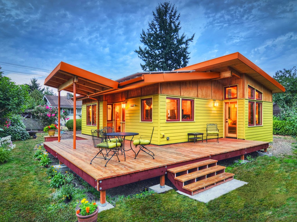 The City Hillbilly: How my dreamhouse is not zombie-proof Zombie Proof Home Plans on zombie resistant homes, zombie fortified homes, earthquake proof homes, zombie protected homes, vintage homes, zombie apocalypse evidence, zombie house, bomb proof homes, zombie fortress, zombie home plans, hurricane proof homes,