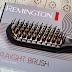 Hajnapló | Remington Hajsimító Kefe