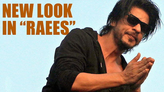 Shahrukh Khan Stock Photos and Pictures