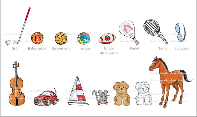 Modelos personalización recordatorios marca páginas Bautizo Nacimiento originales Accesorios