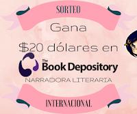 http://narradoraliteraria.blogspot.com.es/2016/11/sorteo-internacional-20-dolares-en-book.html