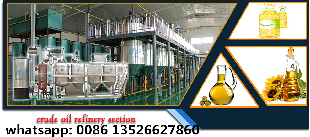 cooking oil machine manufacturer,export and sale: 1-10TPD