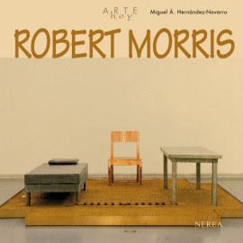 Robert Morris / miguel Á. Hernández-Navarro