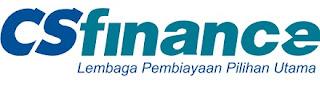 Jatengkarir - Portal Informasi Lowongan Kerja Terbaru di Jawa Tengah dan sekitarnya - Lowongan Kerja di CS Finance Cabang Semarang