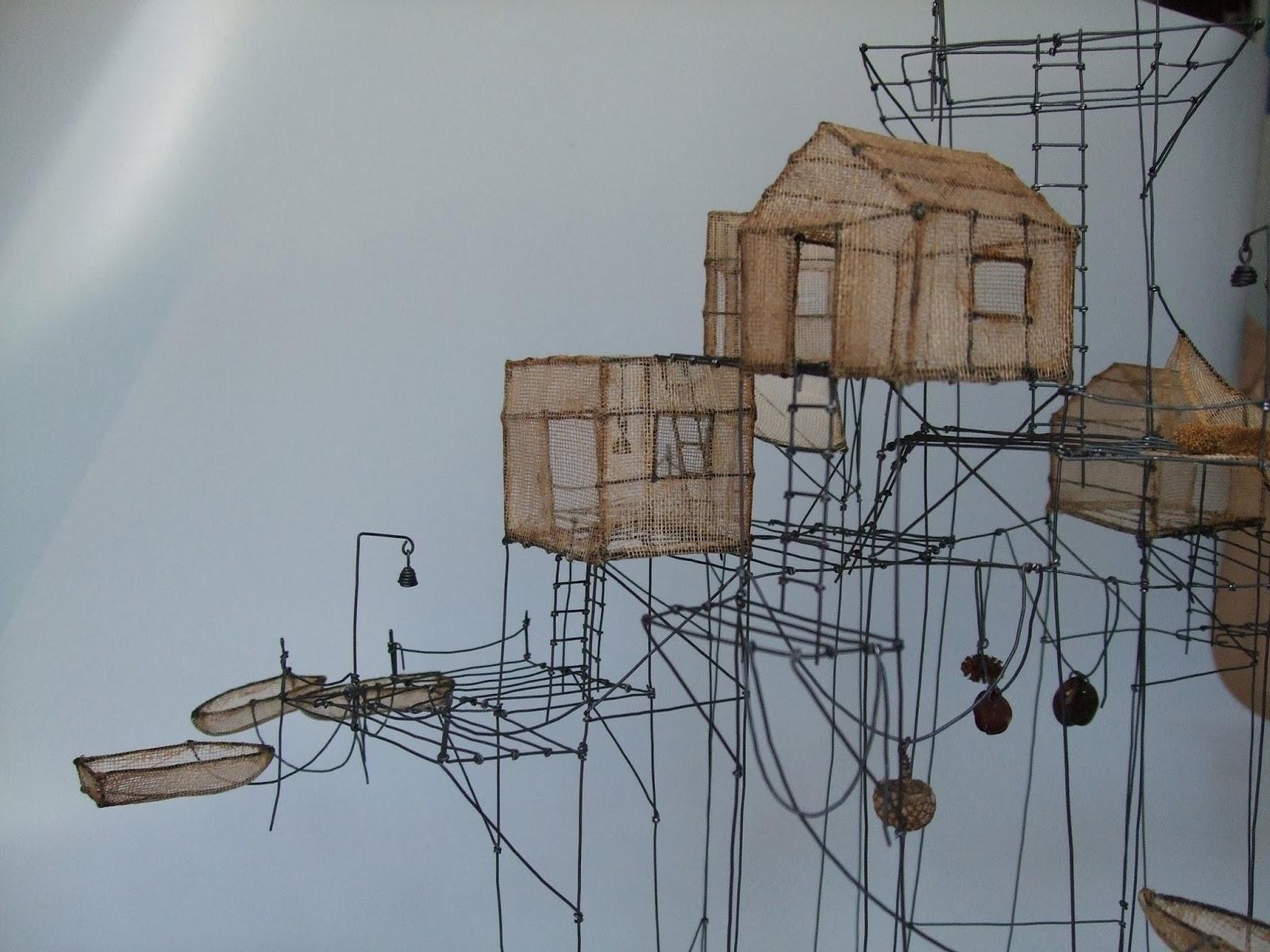 carolina leon firrell n 18 l 39 entretien avec isabelle bonte de fer est mon fil. Black Bedroom Furniture Sets. Home Design Ideas