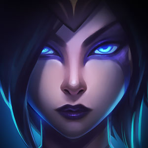 Morgana Icon