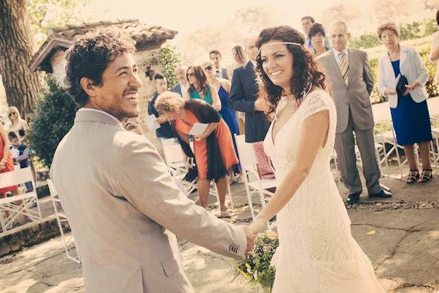 Italian wedding photographer | Fotografo matrimonio Treviso