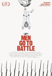 Watch Men Go to Battle Online Free Putlocker