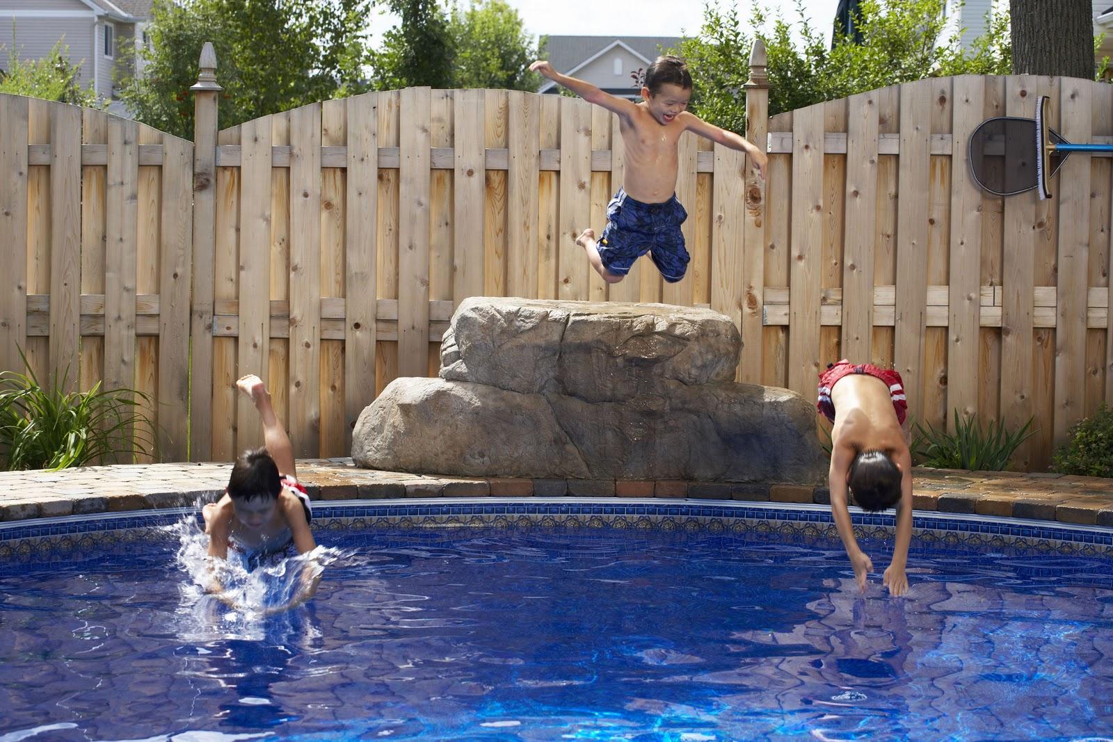 fort wayne pools sterling swimming pool games