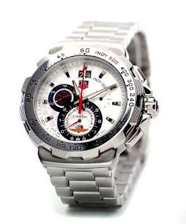07d9cc2455d Pulso Vip relógios e acessórios  Mais Modelos Tag Heuer - Promoção ...