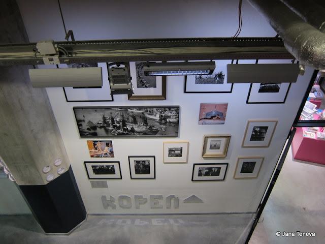 NederlandseFotomuseum